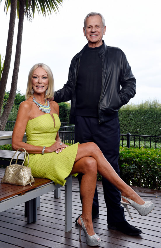 real housewives of melbourne - photo #11